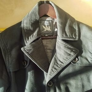 SPIEWAK & SONS  Coat - Thinsulate Lining - M